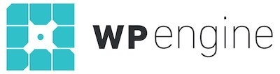 <strong>WPENGINE</strong>