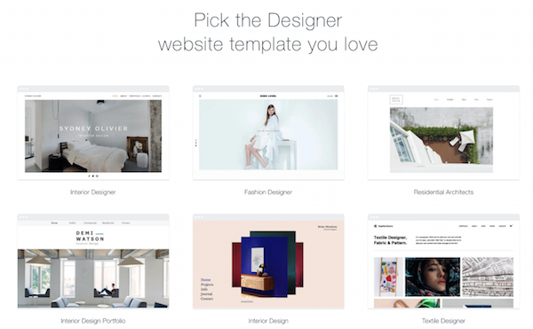 10 Places to Look for Stunning Web Design Ideas