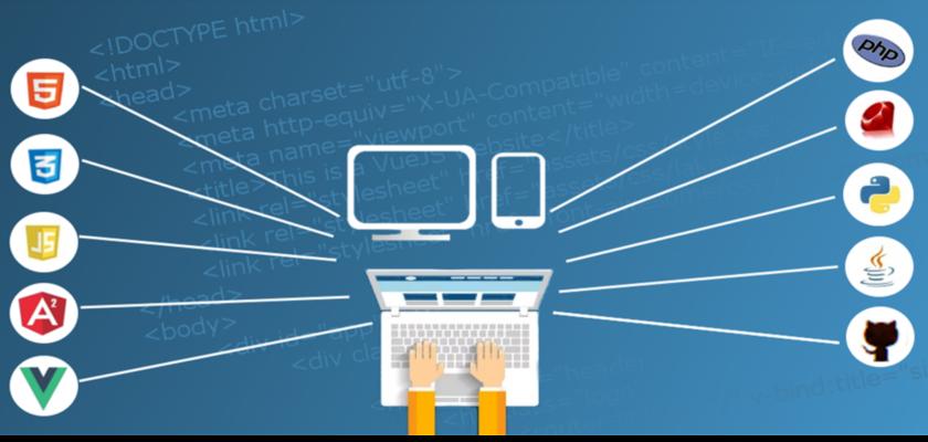 best website page builder