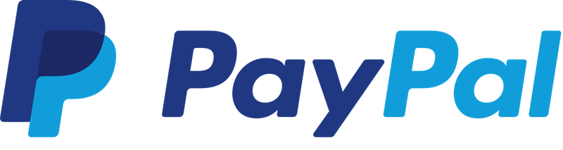Refund by PayPal