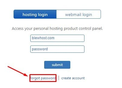 How to cancel Bluehost account
