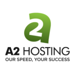 A2 Hosting Review Image