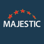 Majestic Review