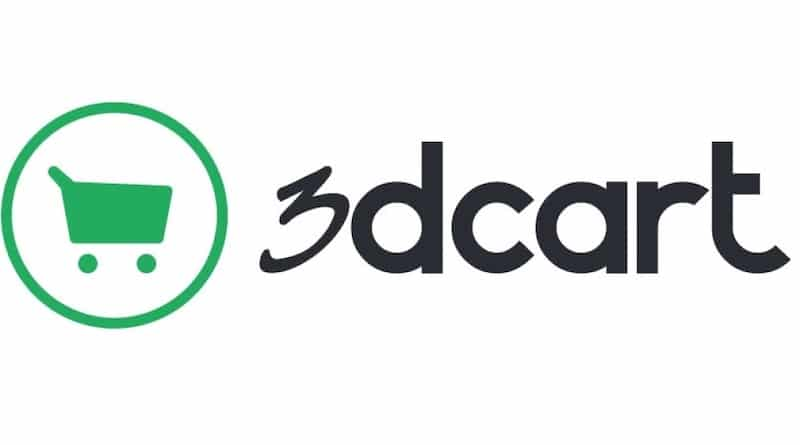 3dcart reviews