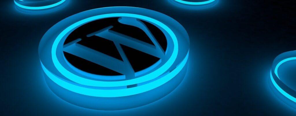 Migliori WordPress Hosting Providers